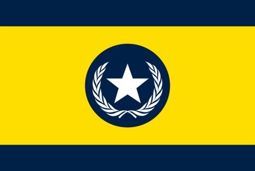 13th-legion.png